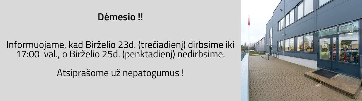 www.liudoirankiai.com