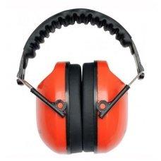 Hearing protectors SNR 26dB