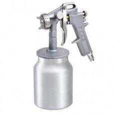 Air spray gun Ø1.5mm (HP)