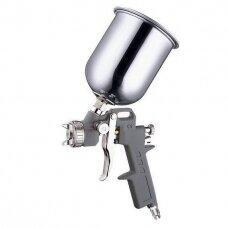 Air spray gun Ø1.7mm (HP)
