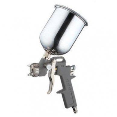 Aukšto slėgio pulverizatorius Ø2.5mm (HP)