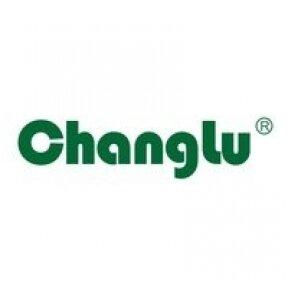 changlu-2-1