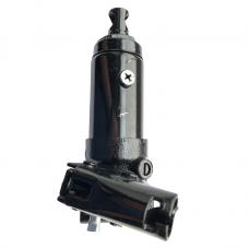 Cylinder assembly unit 2.5t for T33003
