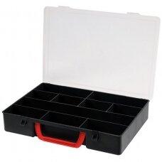 Dėžutė smulkmenoms 300x220x55mm