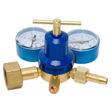 Deguonies reduktorius mini BKO-50DM
