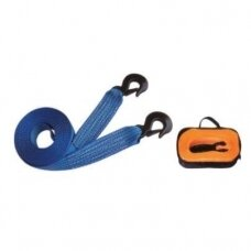 Tow rope 4.5t