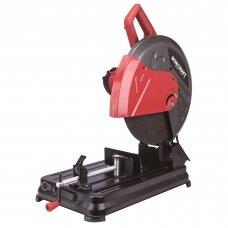 Cut off machine, 355mm