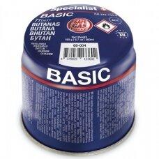 Dujos butano Specialist+ Basic 190g
