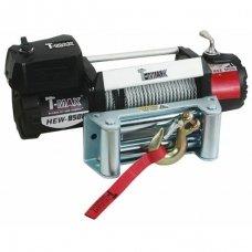 Elektrinė gervė (X-Power) 12V 12500Lbs/5665kg