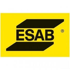 esab-logo-1