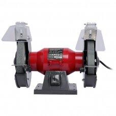 """Bench grinder 6""""/220-240V"""