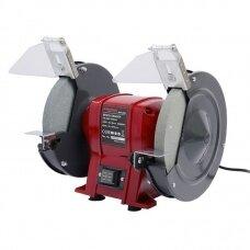 """Bench grinder 8""""/220-240V"""