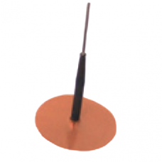 Grybas padangų remontui 3mm, (20vnt)