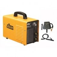 Inverter welding machine (IGBT) MMA