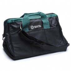 "Tool bag 16"""