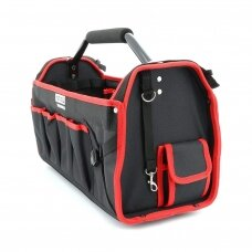 Įrankių krepšys