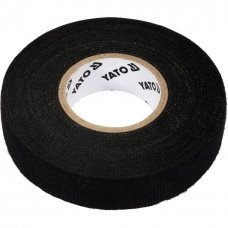 Izoliacinė juosta tekstilinė