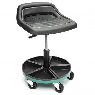 Kėdutė 2