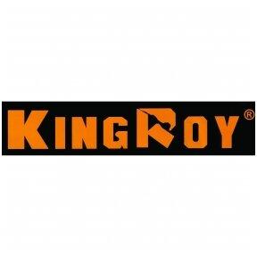 king-roy-logo-1