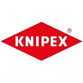 knipex-1
