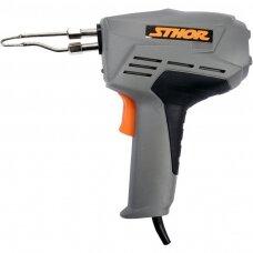 Transformer soldering gun 100W