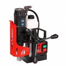Magnetinės gręžimo staklės PRO 36 920W/230V