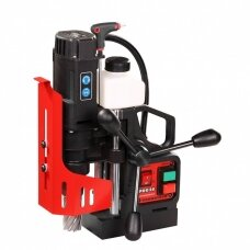 Compact magnetic drill PRO 36 920W/230V