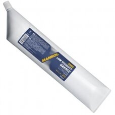Low viscosity grease 900g