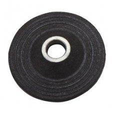 Grinding wheel 63mm