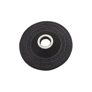 Metalo šlifavimo diskas 63mm