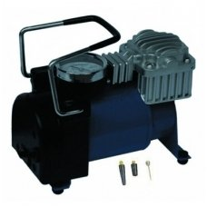 Electric air compressor 12V 30 L/min