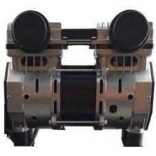 Oro kompresorius be resiverio 1200H (ats.d.)