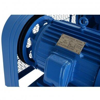 Oro kompresorius 300L 1153L/min 12.5bar 7