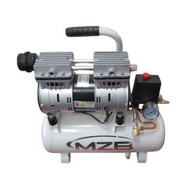 Oro kompresorius betepalinis 9l 110L/min 8bar