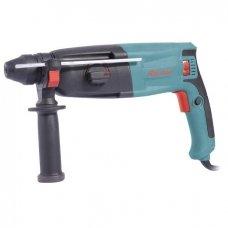 Rotary hammer drill, Ø26mm/800W