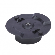 Head for Cordless grass trimmer, CGT-S20LiD Spare part