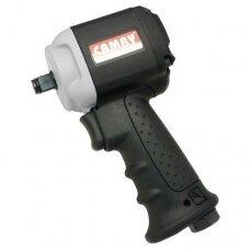 "Super mini air impact wrench 1/2"" (Jumbo hammer)"