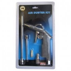Air duster kit (3pcs.)