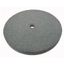 Grinding wheel Ø150 x 20 x 12.7mm
