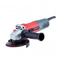 Angle grinder 125mm 850W