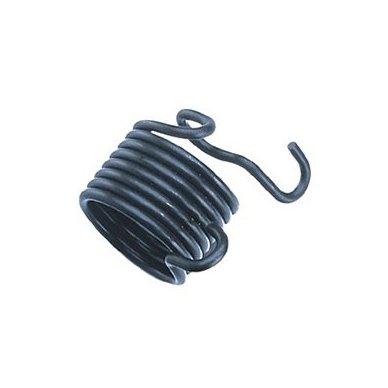 Spyruoklė pneumatiniam plaktukui. Atsarginė dalis