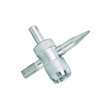 Sriegiklis ratų ventiliams (8V1)