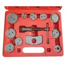 Universal caliper wind back kit 12pcs