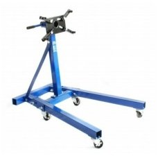 Engine stand 907kg (2000LBS)