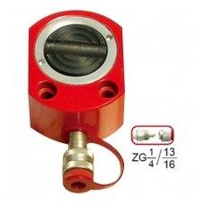 Stūmimo cilindras 20t (11mm)