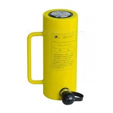 RSC single hydraulic cylinder 20t (150mm)