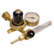 Universalus sąnaudų reguliatorius RAr/CO-200-2DM