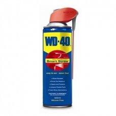 Universali priemonė WD-40 420m