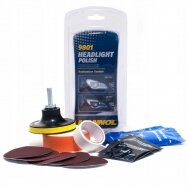 Headlight polish kit MANNOL