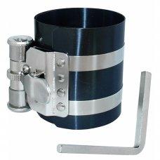 Piston ring compressor 53 - 125mm